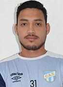 Yonathan Emanuel Cabral