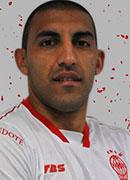 Ramón Ábila