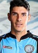 Gabriel Alanís