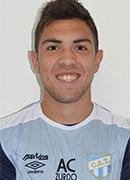 Franco Pizzicannella