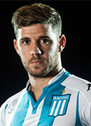 Miguel Barbieri
