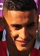 Gabriel Lazarte
