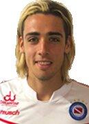 Claudio Spinelli