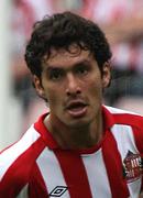 Cristian Riveros