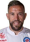 Miguel Angel Torrén