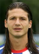 Marko Pantelic