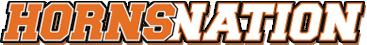 HornsNation Logo