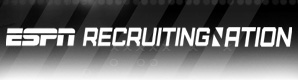 RecruitingNation Blogs