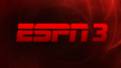 ESPN3