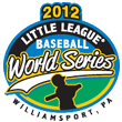 Little League World Series