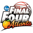 Men's NCAA Tournament Bracket