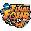 NCAA Women's Basketball Tournament