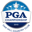 PGA Championship