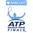 ATP World Tour Finals logo