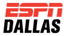 ESPN Dallas