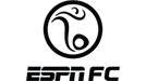 ESPNFC