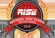 ESPN RISE National High School Invitational