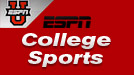 ESPNU - College Sports