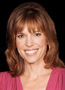 Hannah Storm