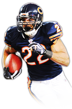 mikehillespn mattforte22 may be the nfl s most versatile back but