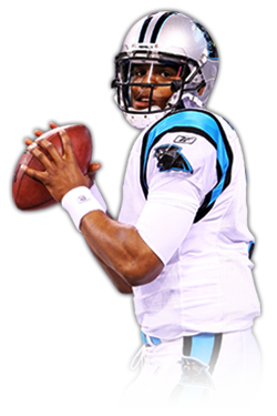 michelledbeadle cam newton has a face for covers this will