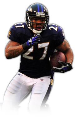 Team than rayrice27 well except for tim tebow it s a joke relax ray