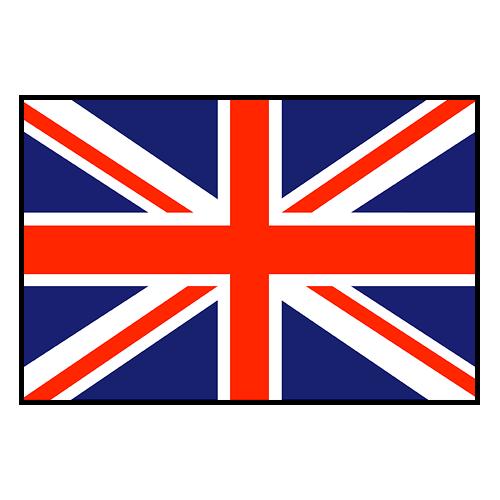 formel eins logo