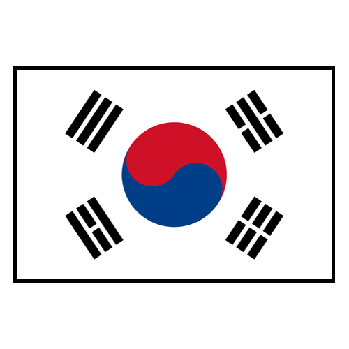 Korea Republic Women