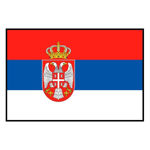 Serbia & Montenegro