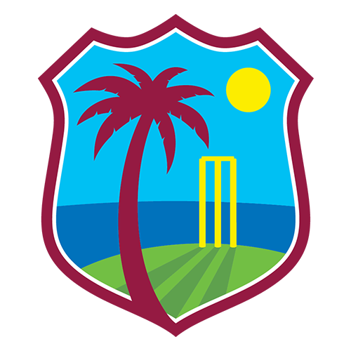 england cricket logo 3d wwwpixsharkcom images