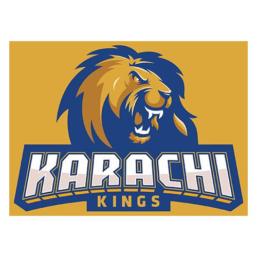 Karachi Kings Schedules, Stats, Fixtures, Results & News ...