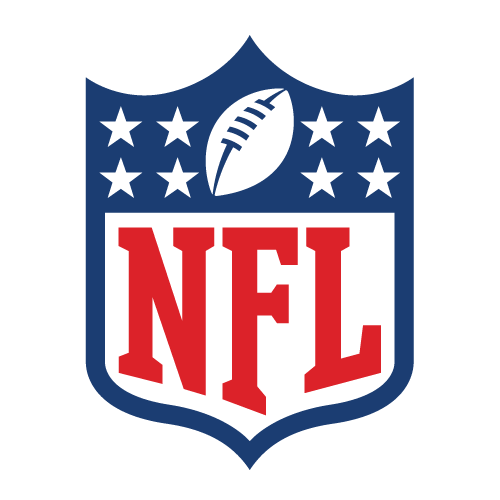 nfl players union files grievance over anthem policy   nfl