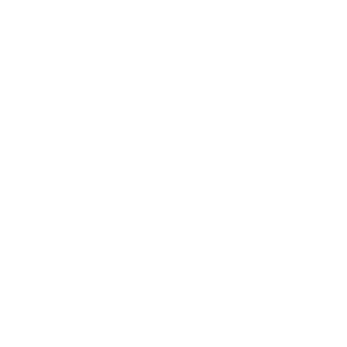 Los Angeles Dodgers Baseball Dodgers News Scores Stats Rumors More Espn
