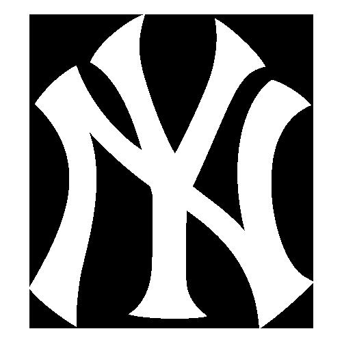 New York Yankees Baseball - Yankees News, Scores, Stats, Rumors ...