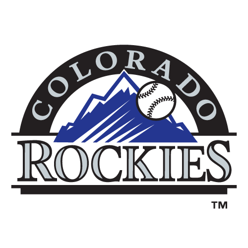Colorado Rockies' Jhoulys Chacin Goes On DL With Strained