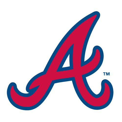 Etonnant Atlanta Braves Baseball   Braves News, Scores, Stats, Rumors U0026 More   ESPN