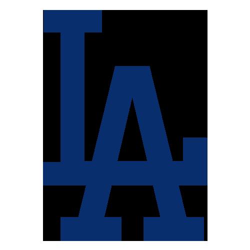 La Dodgers Results - image 5