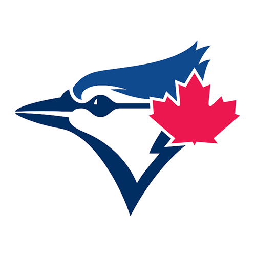 Toronto Blue Jays Baseball Blue Jays News Scores Stats Rumors