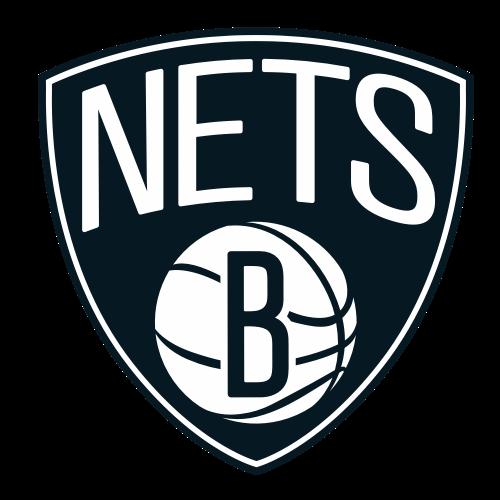 Brooklyn Nets Basketball - Nets News, Scores, Stats, Rumors