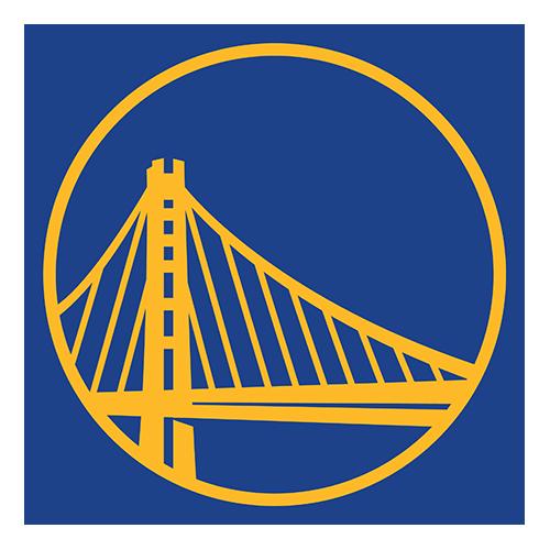 Denver Nuggets Vs Golden State Warriors Game 6 Score: Golden State Warriors Basketball