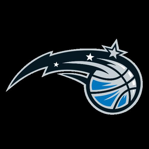Orlando Magic Basketball Magic News Scores Stats Rumors More
