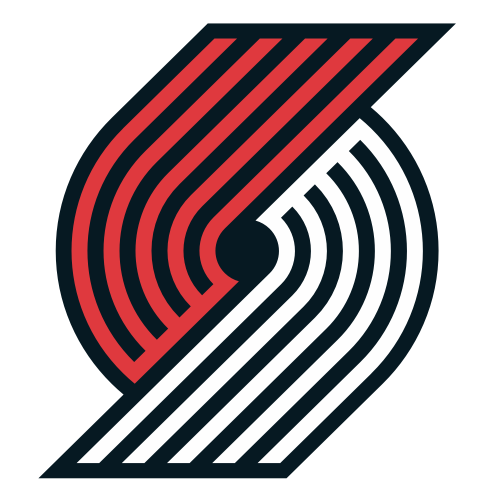 Trail Blazers sign first-rounders Collins, Swanigan - NBA ...