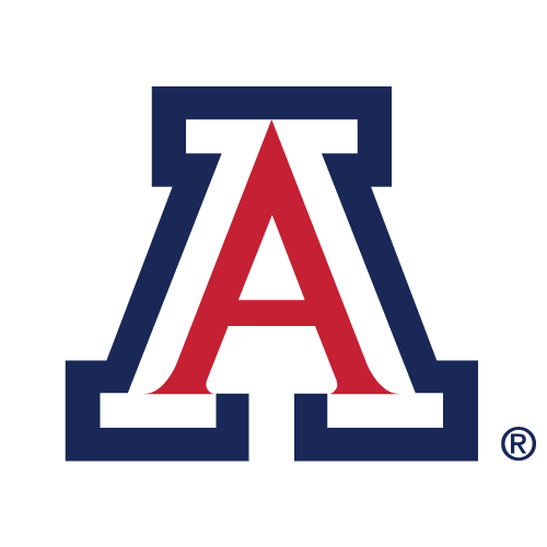 Arizona vs. Michigan State