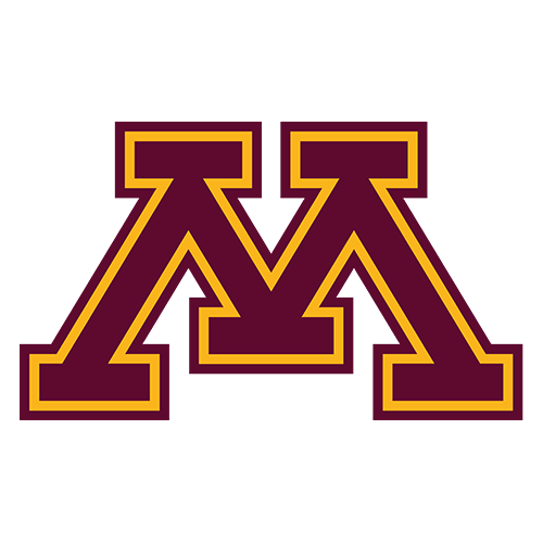 Report: Minnesota denies admission to recruit