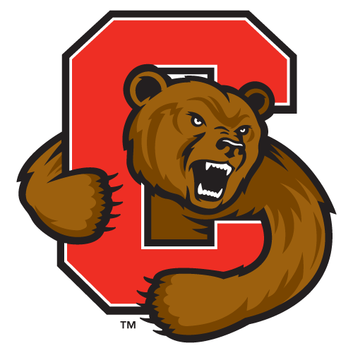 cornell big red college basketball cornell news scores stats
