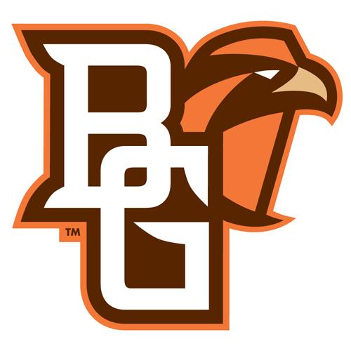 Bowling Green logo