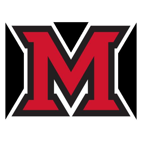 Miami (OH) logo