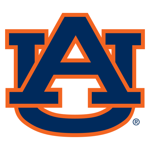 Auburn Tigers College Basketball