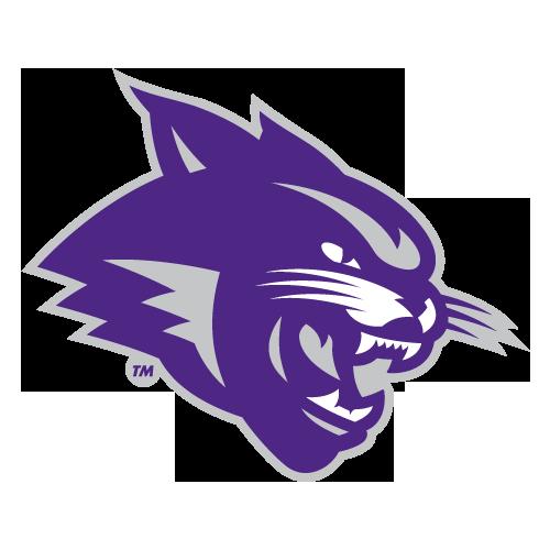 Abilene Christian logo