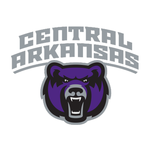 Central Arkansas logo
